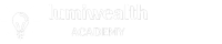 New-Font-White-logo-no-background-Academy-Horizontal.png